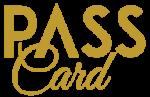 PASS Card Logo-02